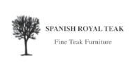 Spanish Royal Teak .png