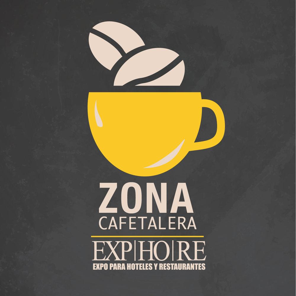 Zona Cafetalera-01.jpg