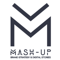 LOGO_MASH-UP-02.png