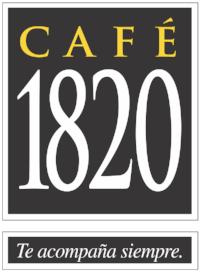 cafe 1820.png