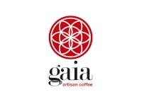 Gaia Blanco.jpg