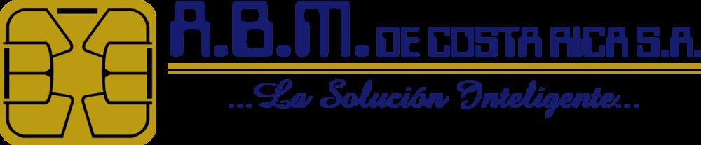 Logo ABM.png