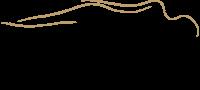 logo sleepland.png