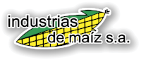 Logo Industrias del Maiz.png