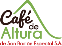 Cafeturas logo (1).png