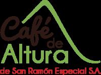 Cafeturas logo (1).png