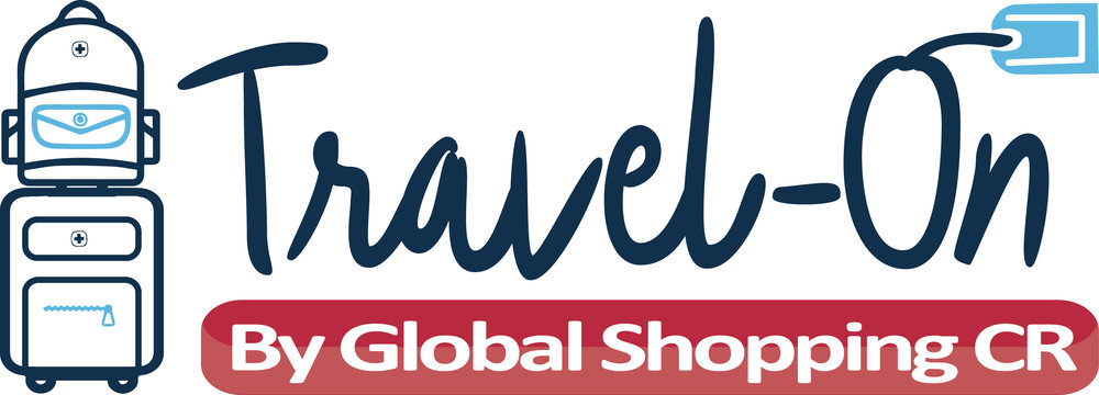 Logo para web.jpg