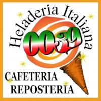 logo 0039.jpg