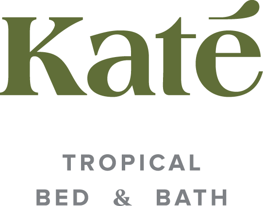 Topical Bed and Bath.png