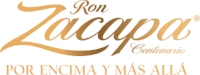Nuevo Logo Zacapa.jpg
