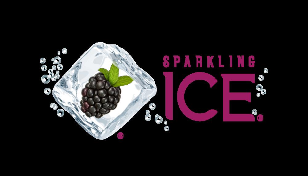 SI_Logo_Purple_IceCube_Horz.png