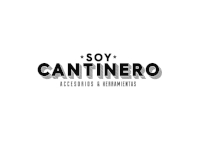 LOGO SOY CANTINERO (1).jpg