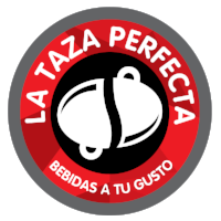logo-final Taza Perfecta.png
