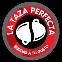 logo-final Taza Perfecta.png