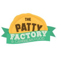 logo_patty_2.png