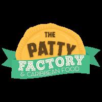 logo_patty_2.png