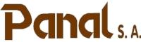 Panal logotipo (2).jpg