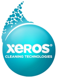 Xeros_CLEANING_TECH_LOGO.jpg