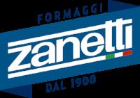 2012-02-14 Zanetti Marchio.png