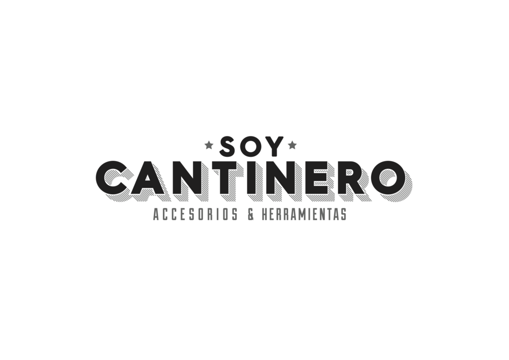 LOGO SOY CANTINERO (1).png