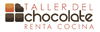 taller de chocolat .png