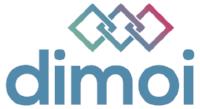 Logo_Dimoi.png
