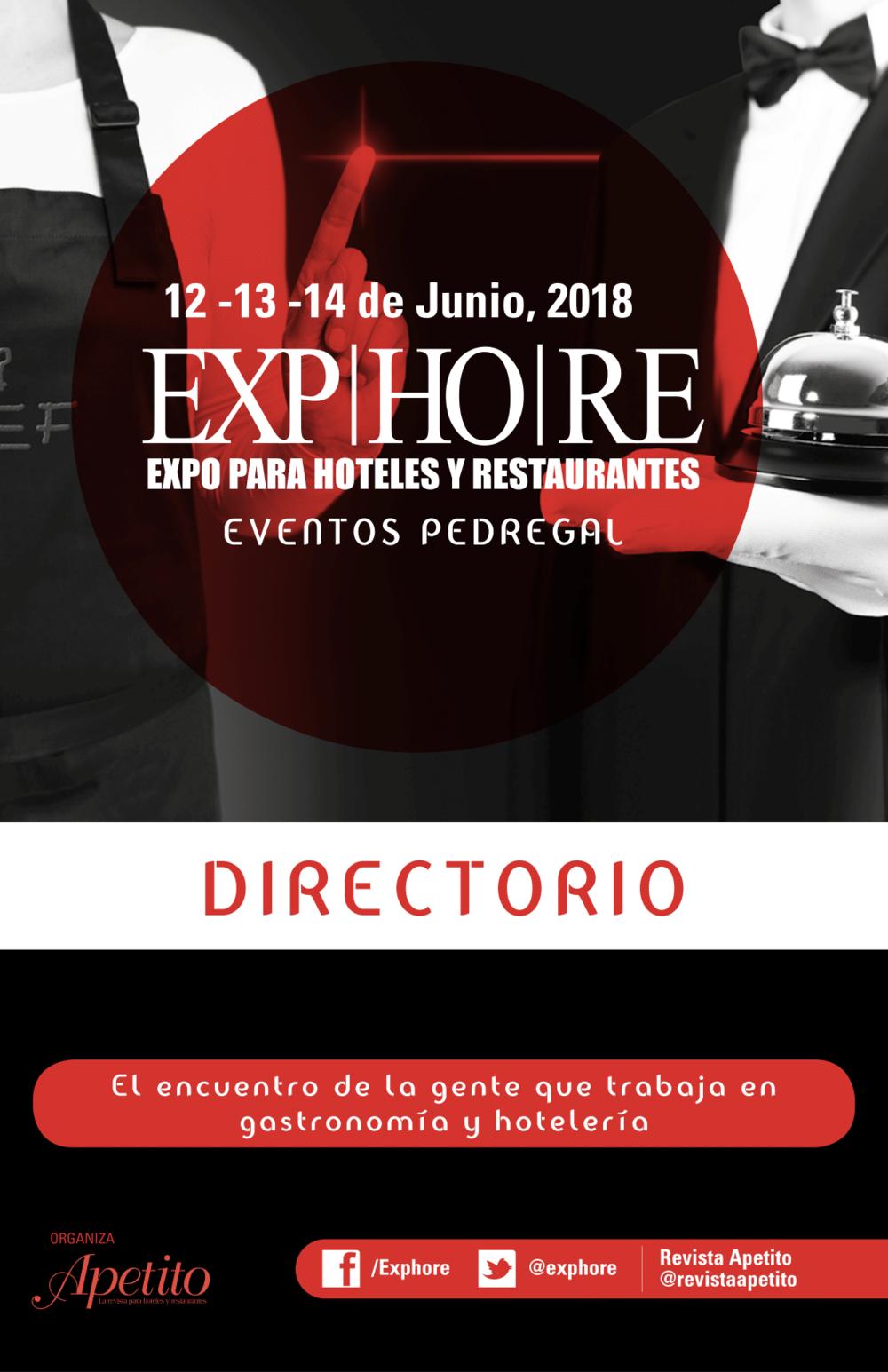 Directorio 2018 sin guias (1)-01.png