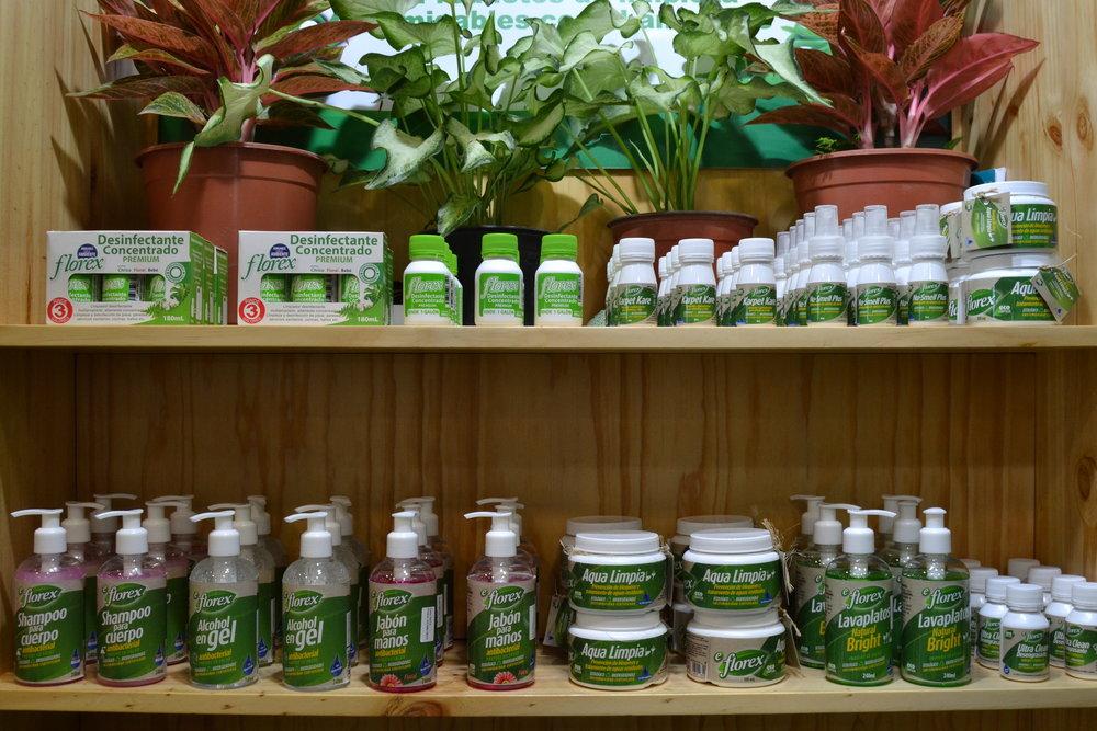Productos eFlorex2.JPG