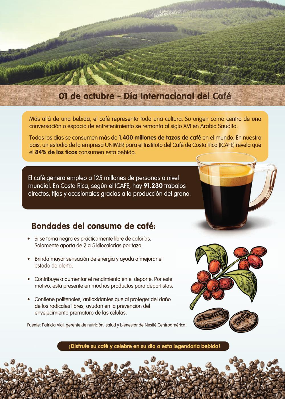 infografia-dia-del-cafe.png