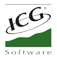 ICG .png