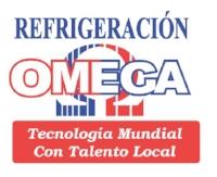 refrigeración omega .jpg