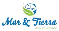 LogoMaryTierra_Alta.jpg
