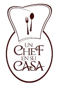 Logo Un Chef en su Casa Bernal.jpg