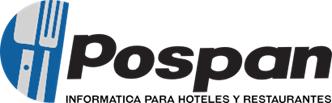 LOGO POSPAN.png
