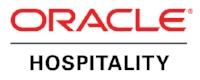 Oracle Hospitality.jpg