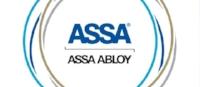 Logo Assa (003).jpg