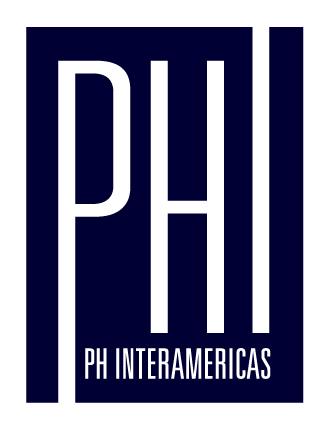 logo-ph-interamericas-jun2012-aprobado-NM-azul.jpg