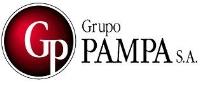 Copia de Grupo Pampa copia.jpg