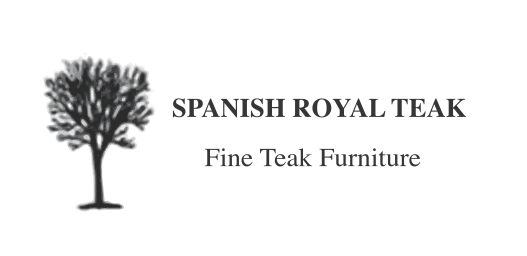 Spanish Royal .png