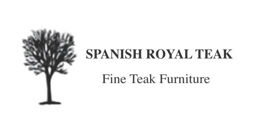 Spanish Royal .png