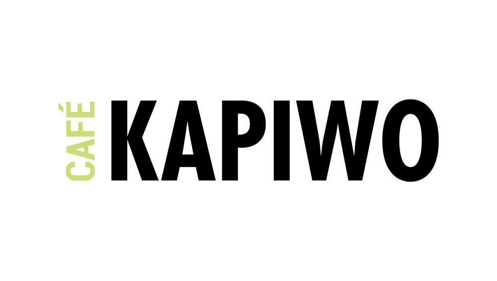 Logo-KAPIWO-Horizontal_positivo.jpg