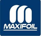 LOGO MAXIFOIL.png