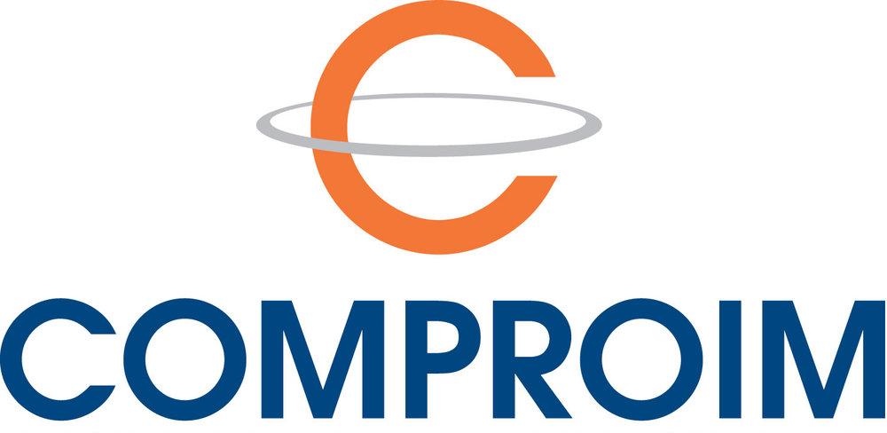 Copia de Comproim logo letras.jpg