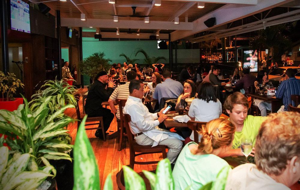 Restaurante de Studio.jpg