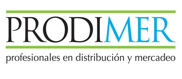 Copia de logo_prodimer-nuevo.jpg