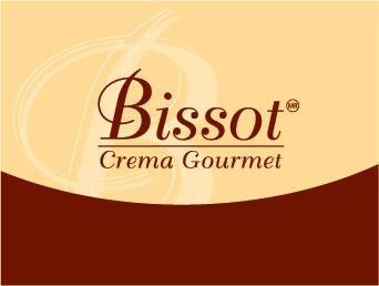 Bissot logo Original.jpg