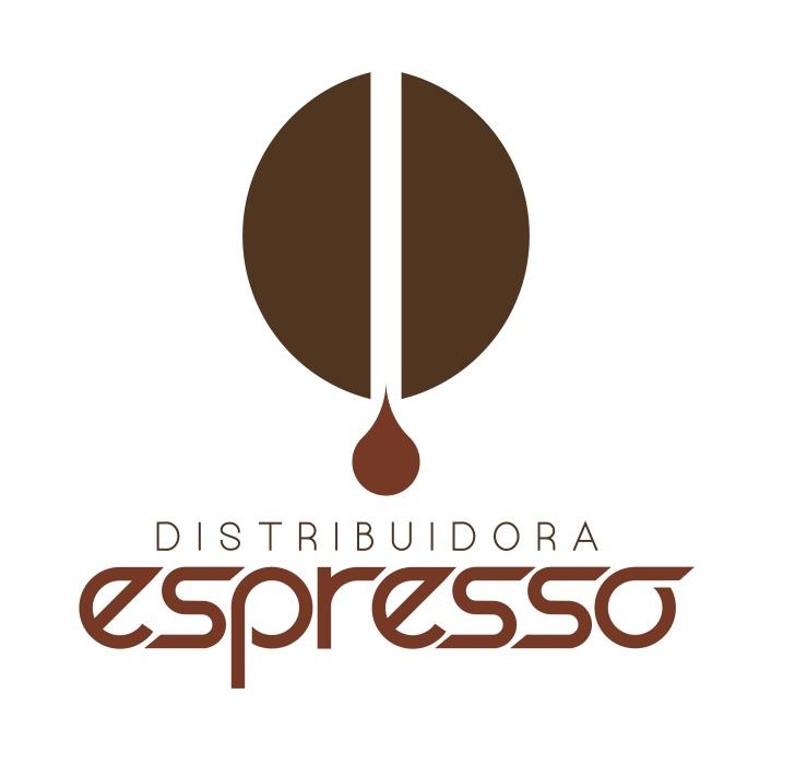 espresso .jpg