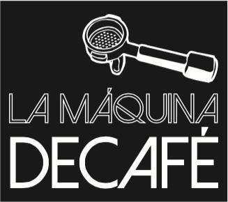 El Guarco - la máquiina del café.png