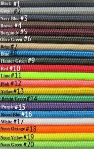 halter-cord-colors-190x300.jpg