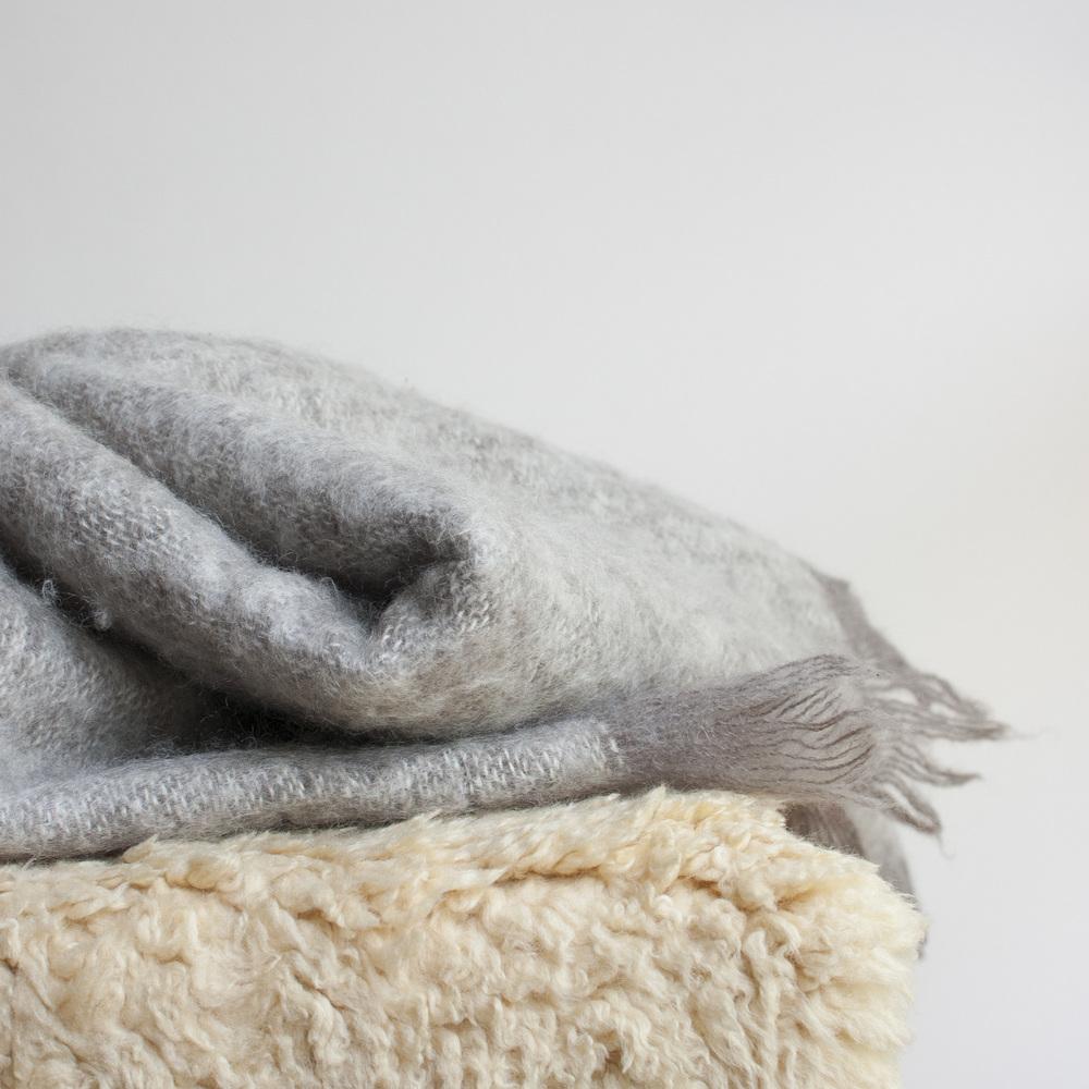 DSC_0081 blanket.jpg